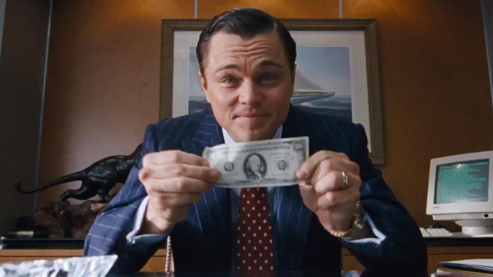 the-wolf-of-wall-street-official-extended-trailer-0.jpg
