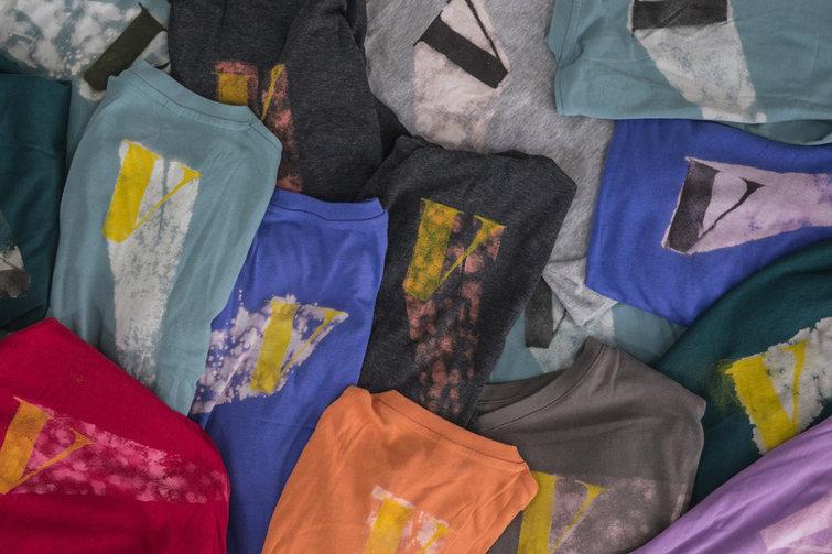 Immagine tratta da Vox.com