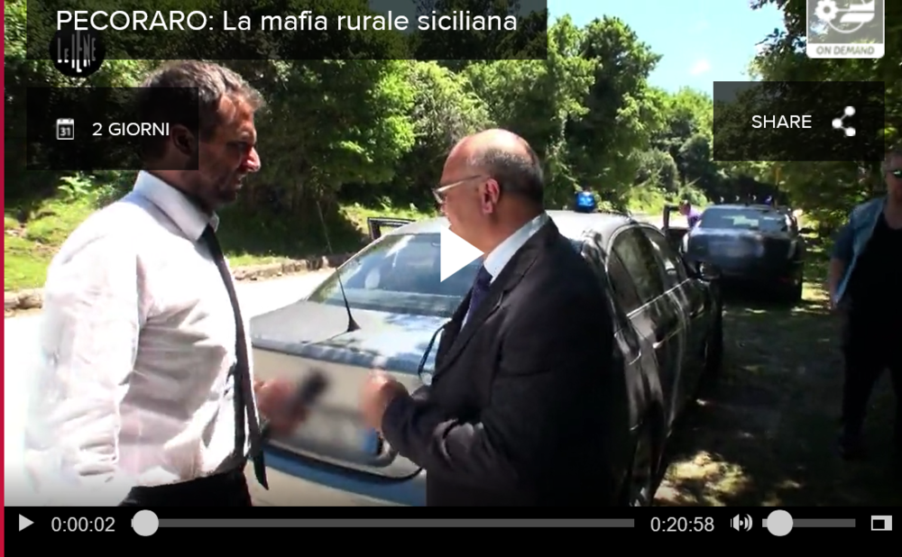 Mafia SIciliana Rurale.PNG