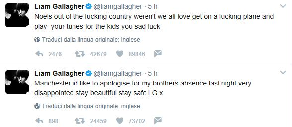 liam gallagher twitter.JPG