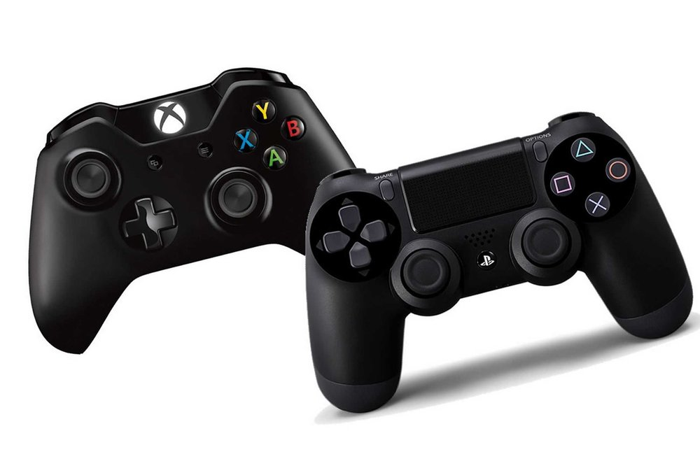 xbox-one-vs-ps4-controllers.jpg