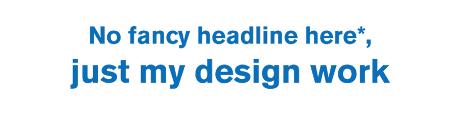 Headline-Vladimir-Gorshkov.png
