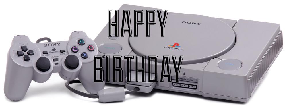 Playstation 18th Birthday.jpg