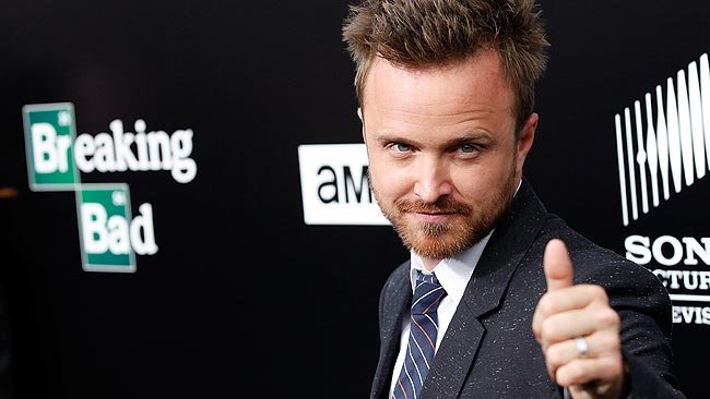 breaking bad aaron paul.jpeg