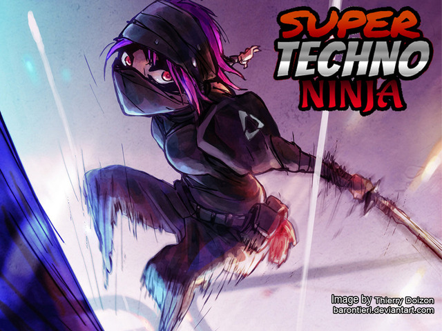 super techno ninja.jpg