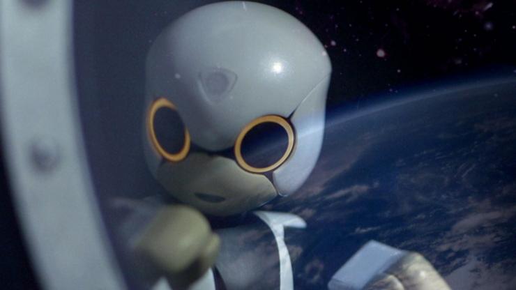 kibo robo astronaut.jpg