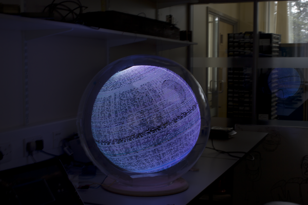 Death star Hologram.png