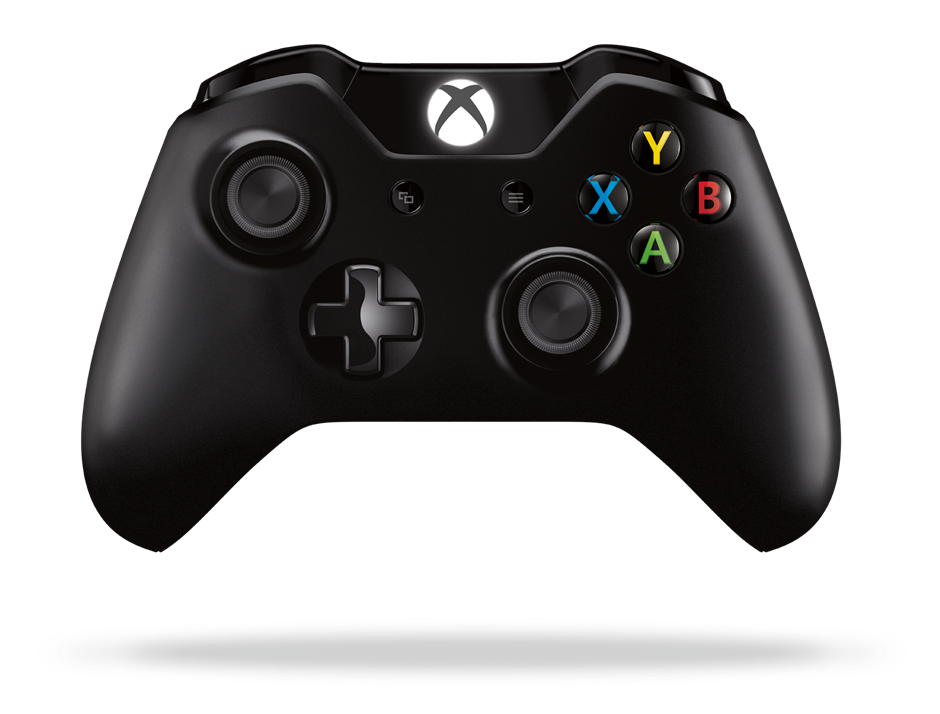 Xbox One Controller.png