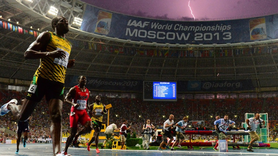 Usain Bolt Lightning.jpg
