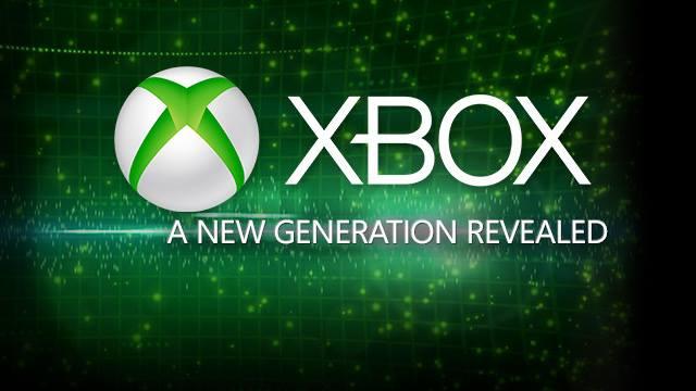 next generation xbox.jpg