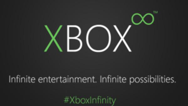 xbox_infinity-900-90.jpg