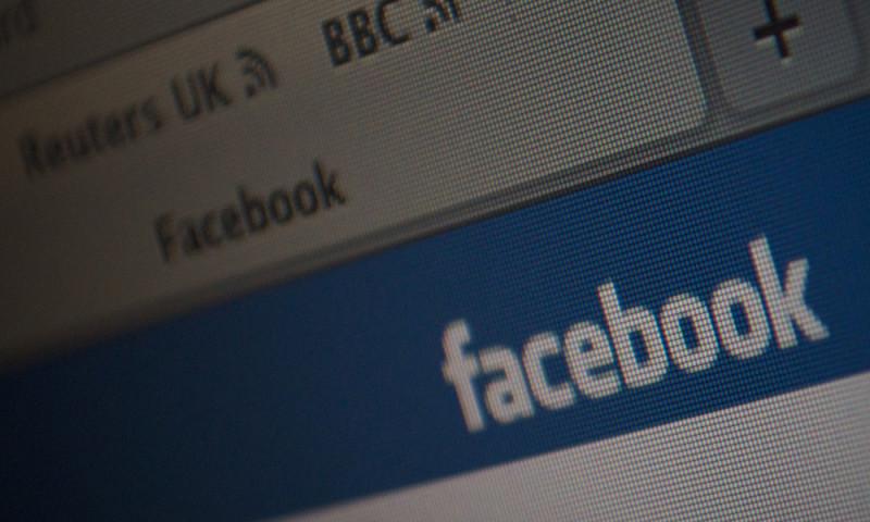 Facebook general.jpg