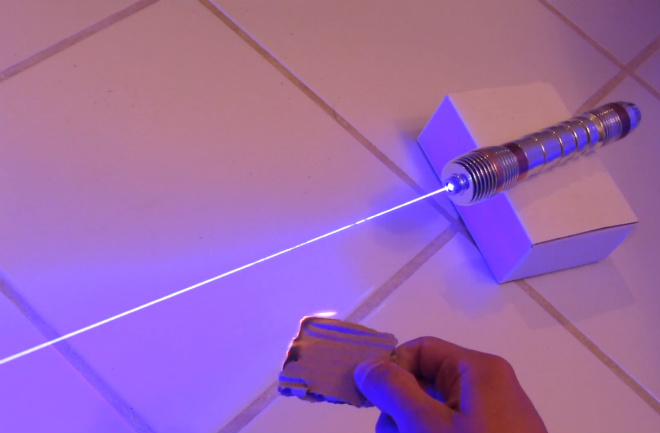 Homemade lightsaber.jpg