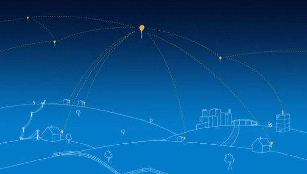 google project loon.png
