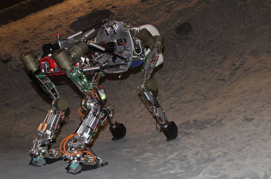 robotic ape.jpg