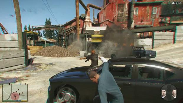 grand theft auto v gameplay.jpg