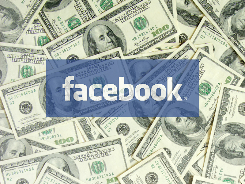 facebook money.jpg