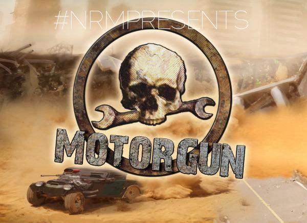 MotorGun_conceptart.jpg