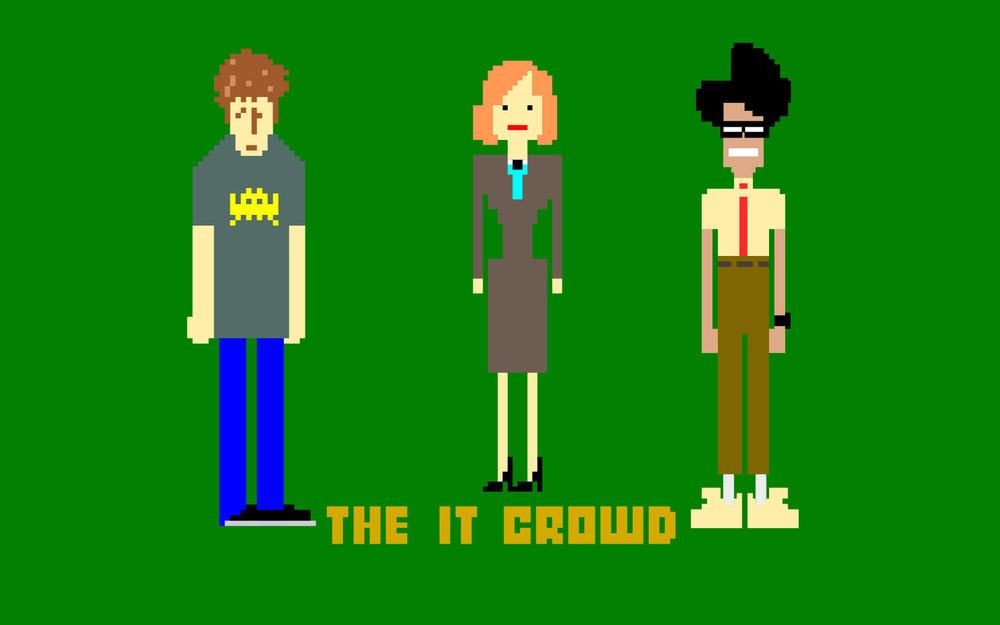 The IT Crowd.jpg