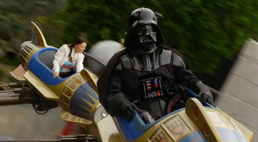 Darth-Vader-at-Disney-Land.jpg