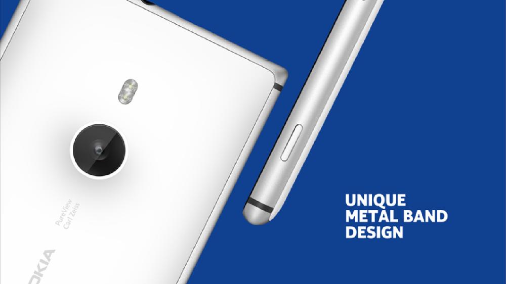 Lumia 925.png