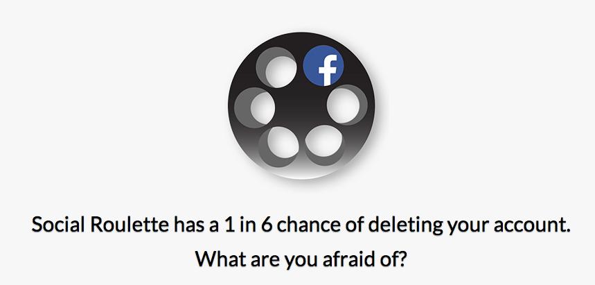 Social Roulette.jpg