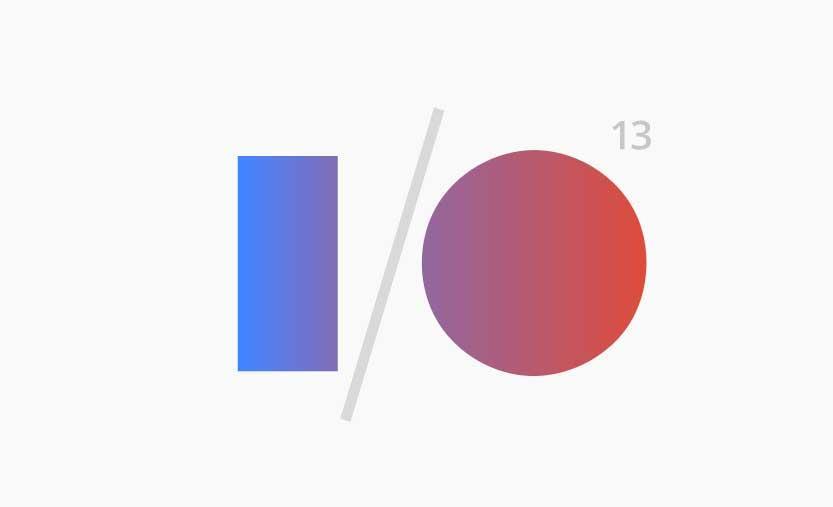 google io logo.jpg