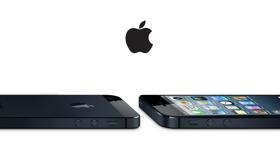 Apple ranks among 'Best-in-Class' brands for loyalty in ...