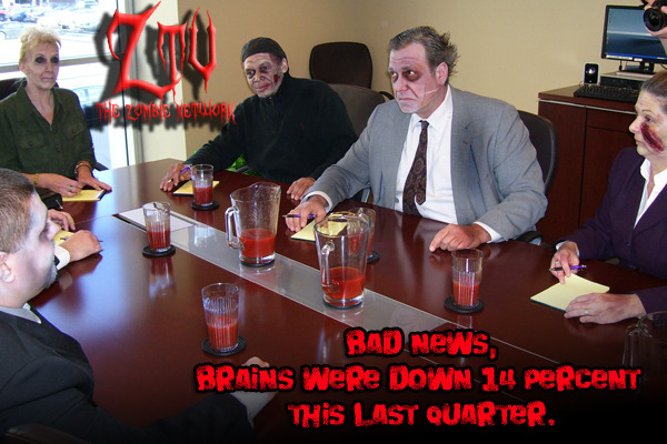 ZTV The zombie network.jpg
