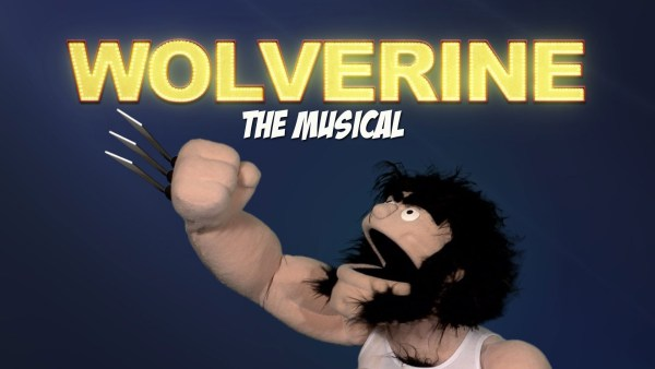 wolverine the musical.jpg