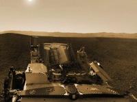 Mars-interactive-panorama-1024x623.jpg
