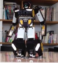 Transformer Robot.jpg