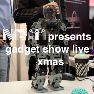 gadget show live xmas sidebar.png