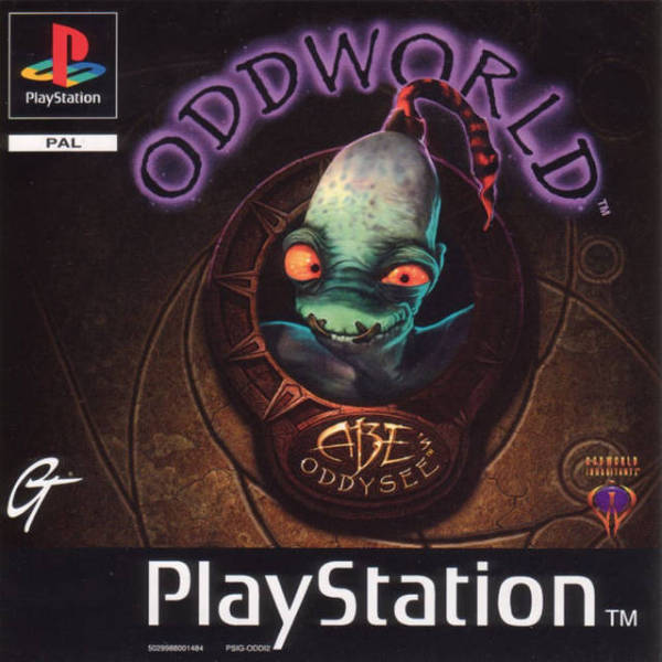 oddworld-abes-oddysee-ps1-cover-front-eu-47126.jpg