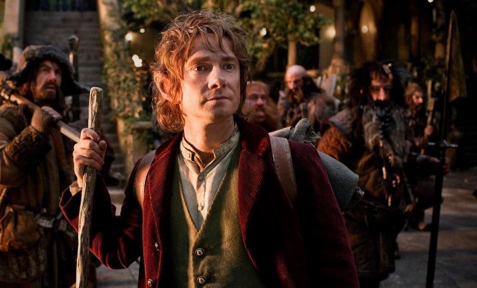 The Hobbit 2012.jpg
