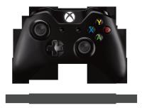 Xbox_Controller_F_TransBG_RGB_2013.png