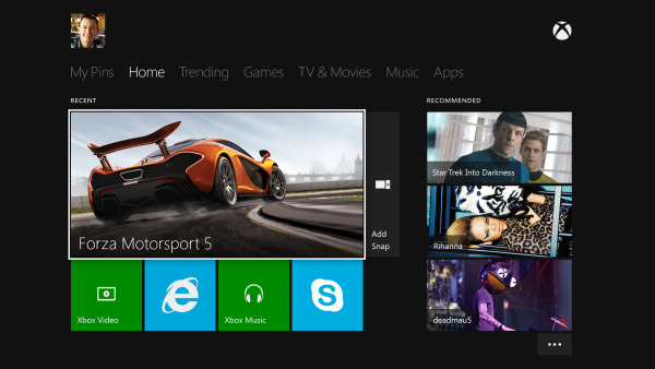 Xbox_Home_UI_EN_ROW_No3rdParty.jpg