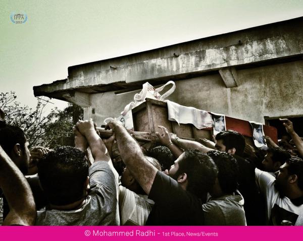 mohammed-radhi-1.jpg