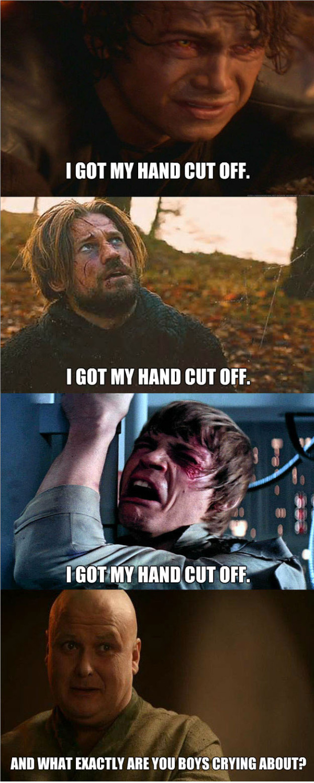 cut-off.jpg