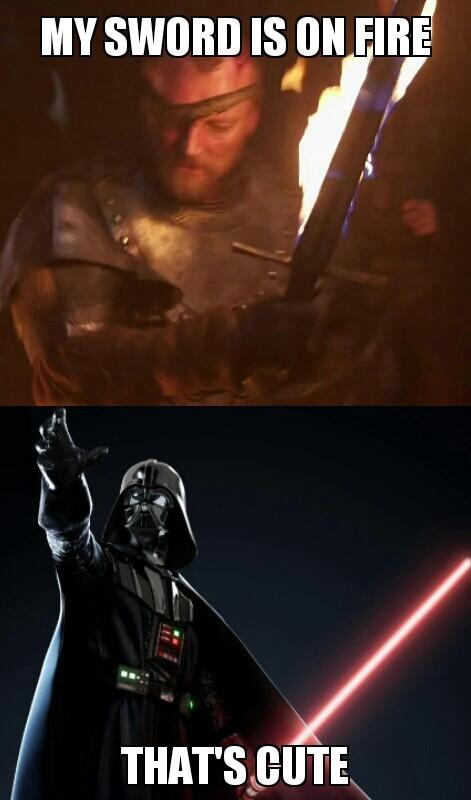 thoros-vs.-vader.jpg