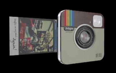 Instagram Camera 1.jpg