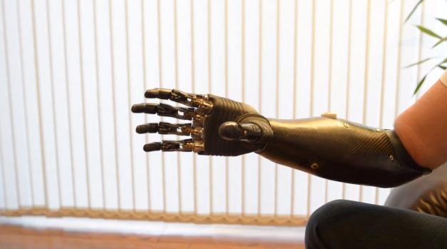 Terminator Arm.jpg