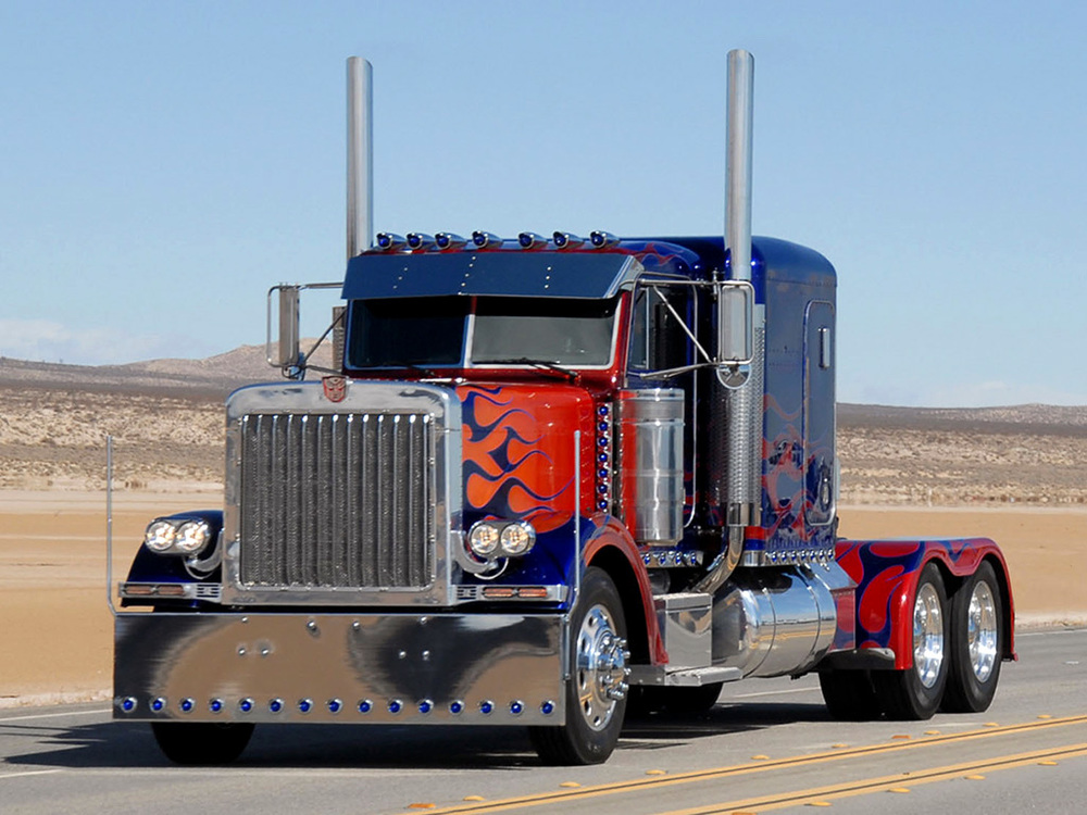 Peterbilt-379_mp673_pic_50131.jpg
