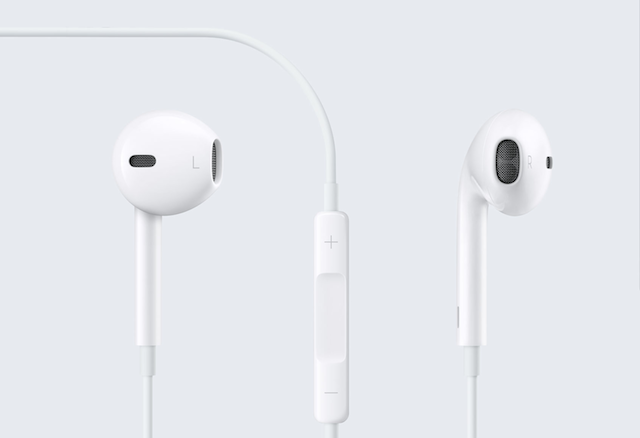 apple-earpods.png