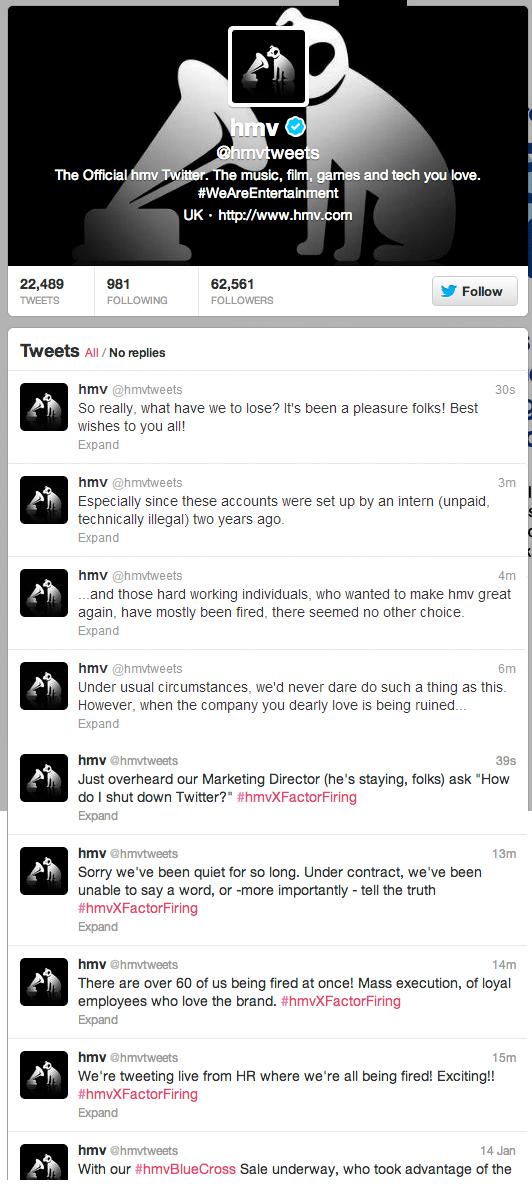 HMV Tweets Rogue.jpg