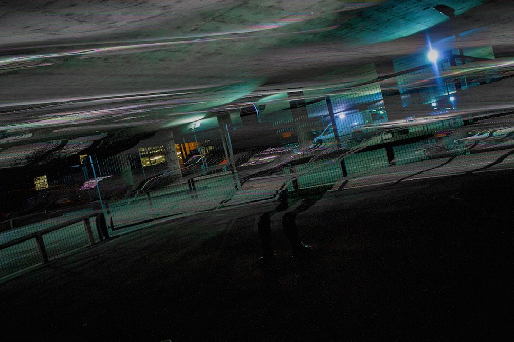 Matt Car Park Merge 1 (1).jpg