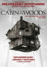 cabin in the woods cover.jpg