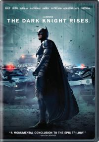 the-dark-knight-rises-dvd-cover-69.jpg