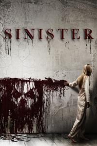 sinister cover.jpg
