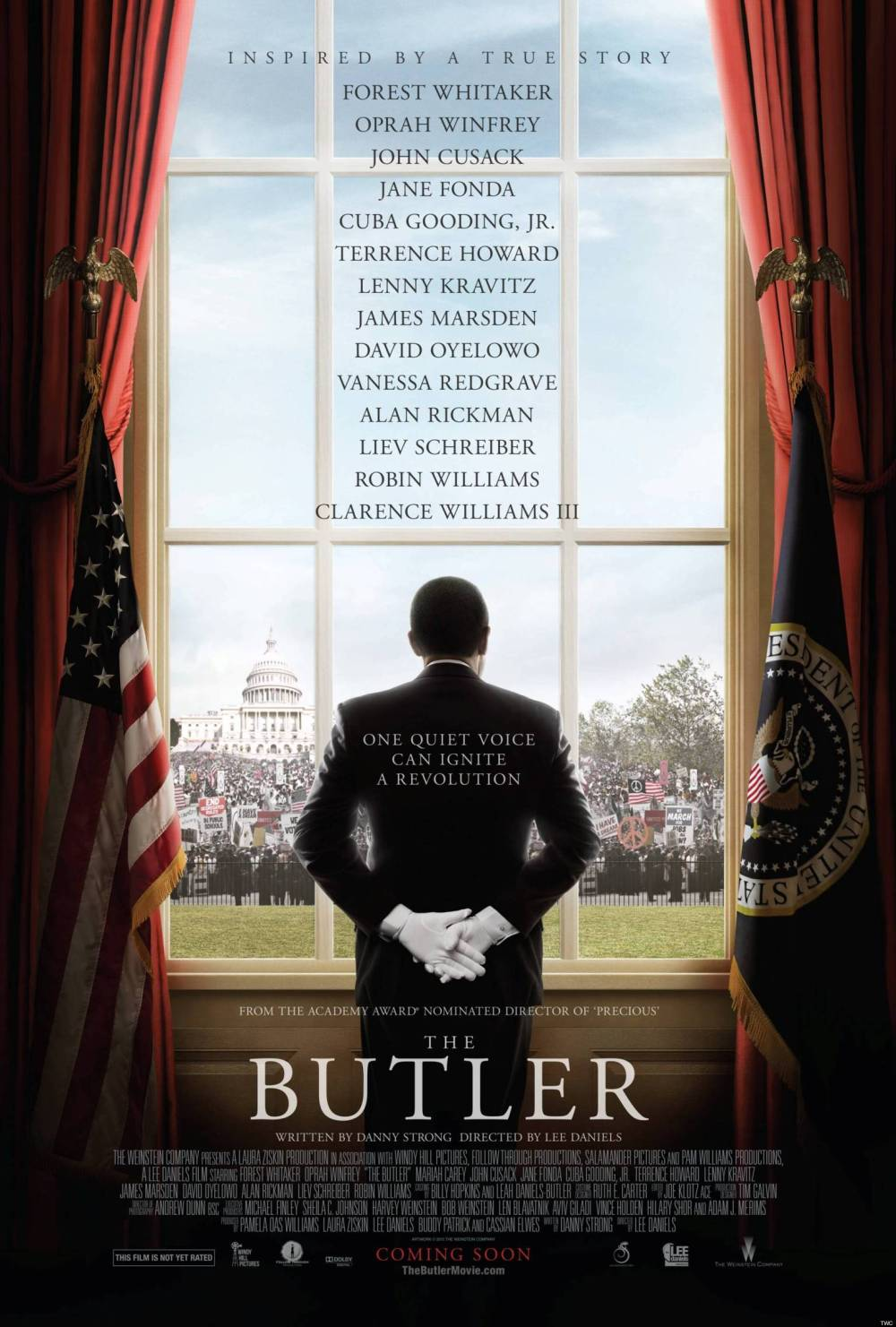 butler poster.jpg